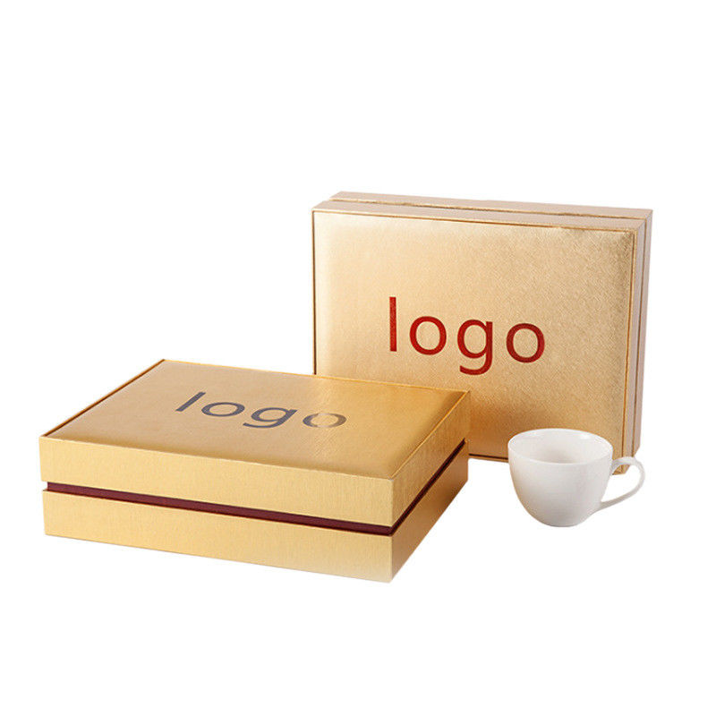 White Cardboard Healthcare Product Packaging CMYK Full Color Offset Printing